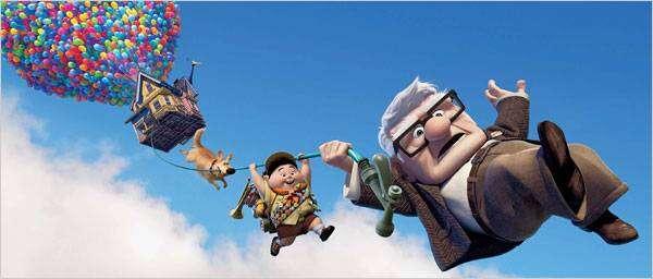 pixar01-600