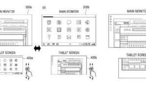 Samsung pracuje nad smartfonem zdolnym do przemiany w laptopa z Windowsem