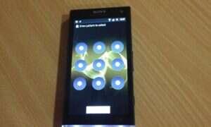 PORADNIK: Jak zresetować blokadę wzoru w telefonach z Androidem