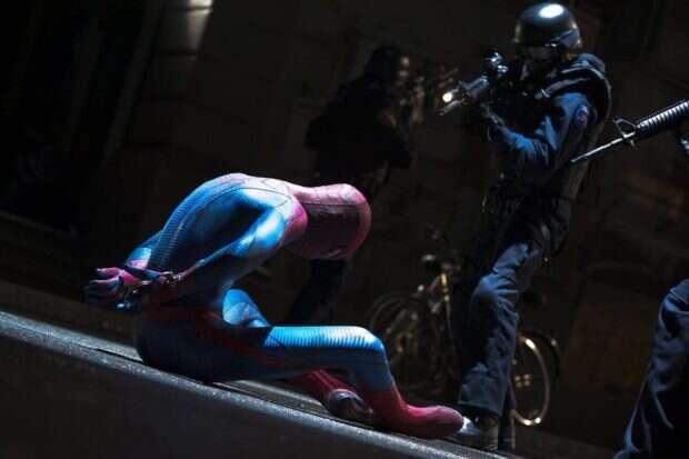 the-amazing-spider-man-andrew-garfield-image22