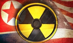 Armia USA sabotuje program jądrowy Korei Północnej za pomocą malware