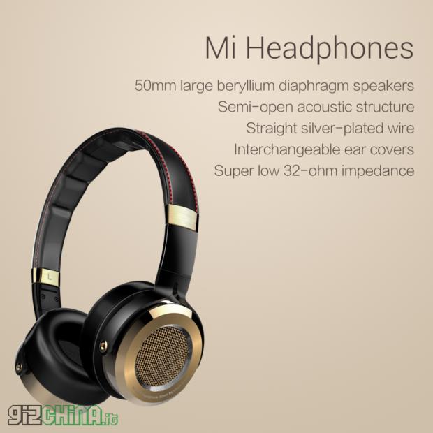 xiaomi-mi-headphones