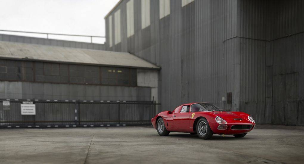 1964_Ferrari_250_LM__credit_Patrick_Ernzen___2015_RM_Sotheby_s_.0