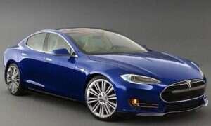 Nowe informacje o Tesla Model 3. Będzie kilka wariantów