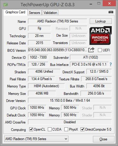 AMD-Radeon-R9-Fury-X-GPU-Z1