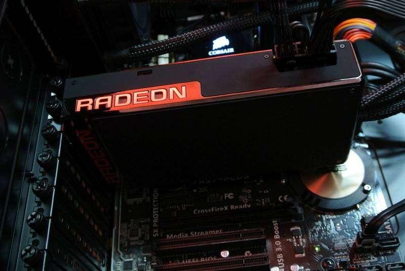 AMD_R9_Fury_X_Fiji_Aufmacher_02-pcgh-800x535