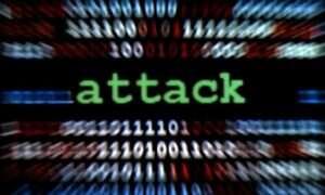 USA pomoże Japonii obronić się przed cyberatakami