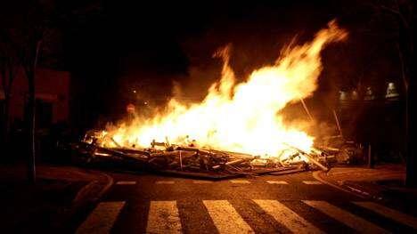 EKKLESIA-by-Pink-Intruder-burning_dezeen_468_0
