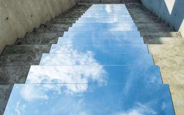 Heaven-on-Earth__880