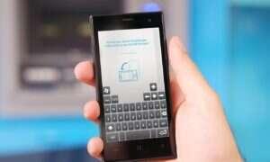 Intel Remote Keyboard na Androida pozwoli kontrolować Twój komputer z poziomu kanapy
