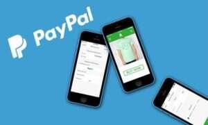 Funkcja PayPal One Touch zostanie udostępniona również poza USA