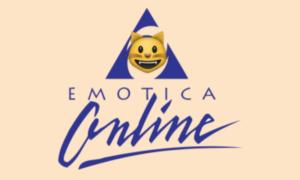 Emotica Online pozwala stworzyć własną grę z emoji w roli głównej