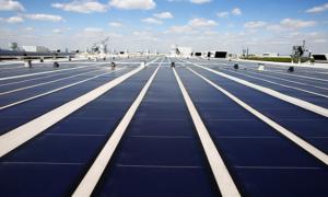 Inżynierowie chcą odnawialnej energii w całym USA do 2050 roku