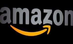 Zacznij tworzyć gry dla Amazona