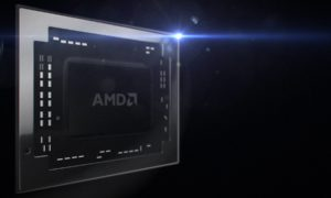 Najnowsze dziecko AMD, które będziecie chcieli w swoim kolejnym laptopie