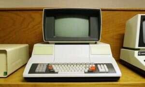 Wideo: Oto największy kolekcjoner komputerów na świecie