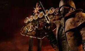 Nowy rekord: Fallout: New Vegas ukończony w… 24 minuty