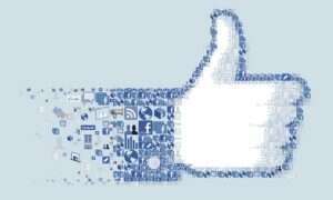 Nowe facebookowe algorytmy zapamiętają przy których postach spędzamy najwięcej czasu