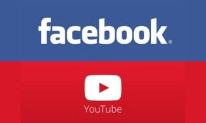 Facebook staje w szranki z YouTube w dziedzinie odtwarzania wideo