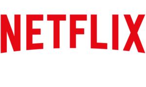 Netflix zdominuje rynek do 2016 roku
