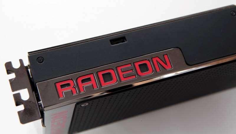radeon-furyx-5-950x6331-e1434964017967-800x457