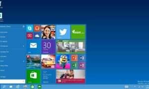 Microsoft podał kiedy wypuści na rynek Windows 10!