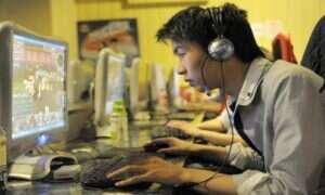Chiny uchylają zakazy wobec konsol