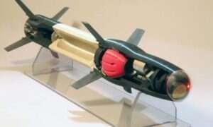 Drukarki 3D wkrótce będą potrafiły wydrukować prowizoryczne rakiety