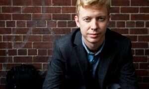 Współzałożyciel Reddita, Steve Huffman zastąpi Ellen Pao na stanowisku CEO