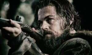 Pierwszy zwiastun nowego filmu twórcy Birdmana – The Revenant