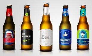 zamawiamy cztery piwa i jeszcze jedno