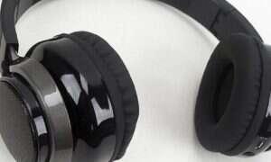 Recenzja słuchawek Luxa2 Lavi-S Over-Ear