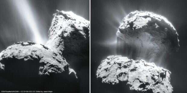 Comet67P_NavCamFeb3_ESA
