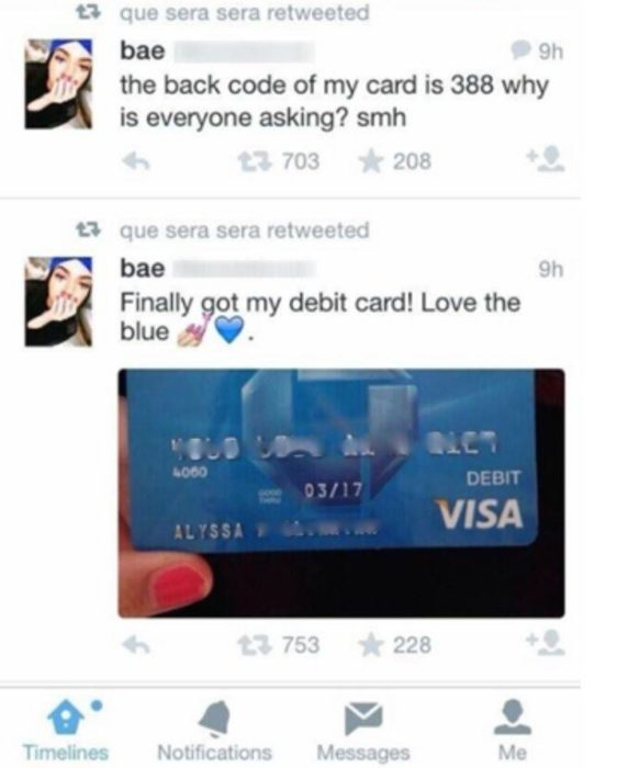 Debit-Card-Fail-Celebrated-On-Internet1