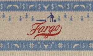 Pierwszy zwiastun 2 sezonu Fargo