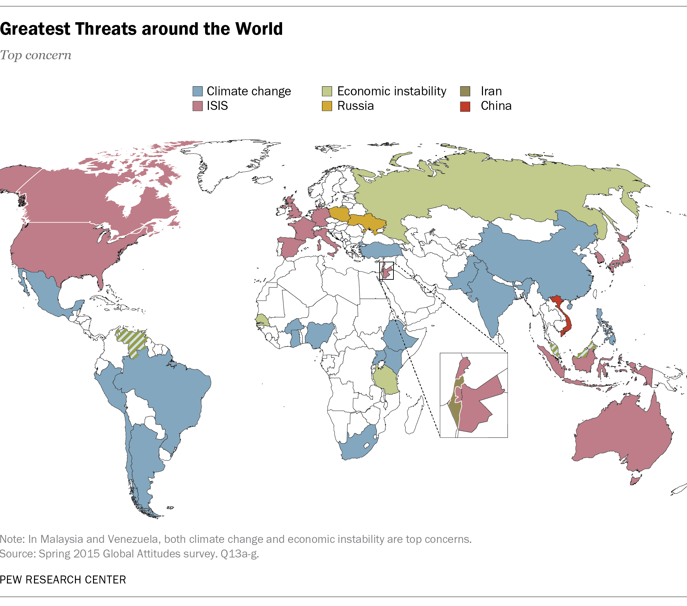 Global-Threats_Lede-Graphic