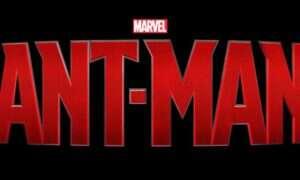 Recenzja filmu Ant-Man