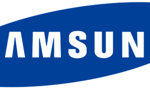 Facebook i Google są w walce z Apple po stronie Samsunga
