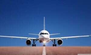 BAE Systems znajduje tańszy substytut dla taśmy samolotowej