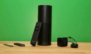 Amazon pierwszy zaprosi nas do zautomatyzowanego domu