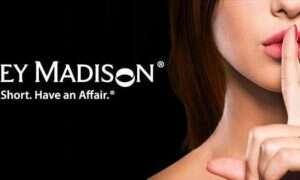 Hakerzy grożą ujawnieniem tożsamości 37 milionów użytkowników Ashley Madison