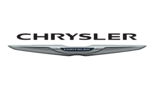 Chrysler: Aktualizacja łata krytyczną lukę w zabezpieczeniach samochodu