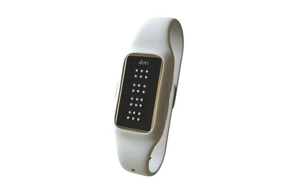 dot-braille-smartwatch-7-970x647-c