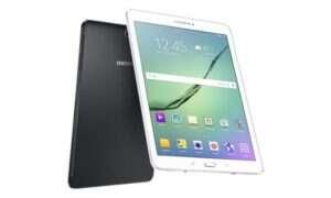Samsung zapowiedział najcieńsze jak do tej pory tablety z serii Galaxy Tab S2