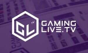 Zamknięto Gaming Live. Zastąpi je Wombo.