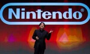 Analityk: Takeda powinien zasiąść na fotelu prezesa Nintendo