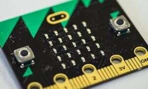 BBC chce rozdać jedenastolatkom milion mikrokomputerów