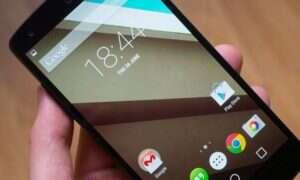 Wspólne przedsięwzięcie Google i Huawei: Nowy smartfon Nexus już na jesieni