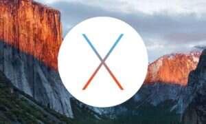 Wczoraj Apple wypuściło pierwszą betę OS X El Capitan