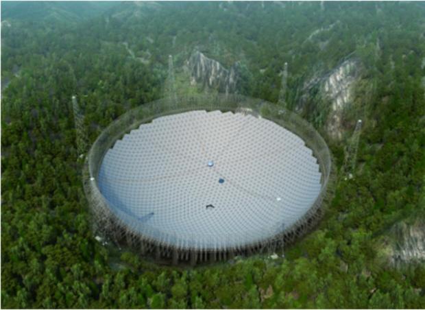 radioteleskop2
